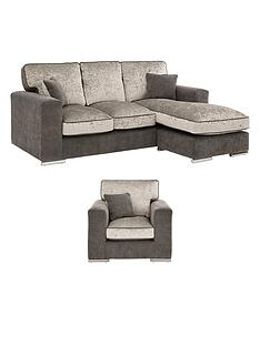 verve-standard-back-right-hand-chaise-plus-chair