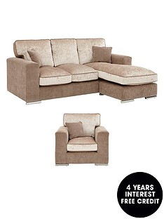 verve-right-hand-standard-back-fabric-chaise-sofa-armchair-buy-and-save