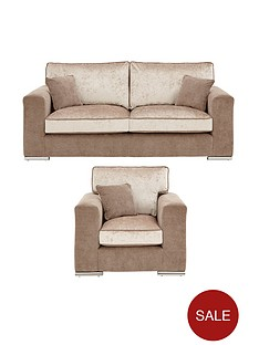 verve-standard-back-3-seater-sofa-plus-chair