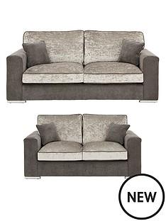 verve-standard-back-3-seater-sofa-plus-sofa-bed