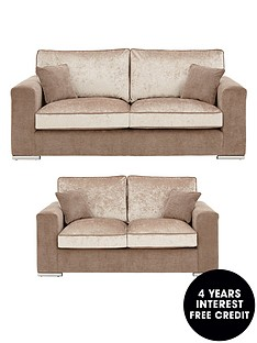verve-standard-back-3-seater-fabric-sofa-sofa-bed-set-buy-and-save