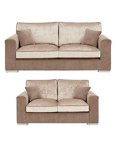 verve-standard-back-3-seater-sofa-plus-sofa-bed