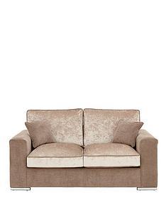 verve-standard-back-sofa-bed