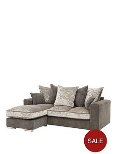 verve-scatter-back-reversible-chaise