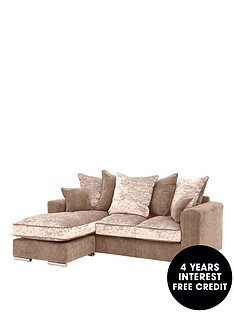 verve-scatter-back-left-hand-chaise