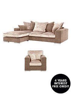 verve-scatter-back-left-hand-chaise-1-chair