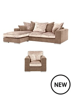verve-scatter-back-reversible-chaise-1-chair