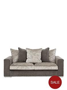 verve-scatter-back-3-seater-sofa