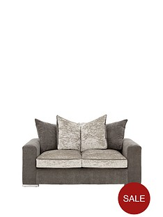 verve-scatter-back-2-seater-sofa