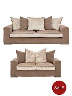 verve-scatter-back-3-2-seater-sofa
