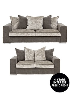 verve-scatter-back-3-seater-sofabed