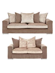 verve-scatter-back-3-seater-sofabed