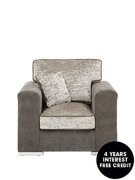 verve-scatter-back-chair