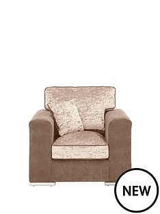 verve-scatter-back-chair