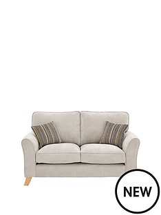 purbeck-2-seater-sofa