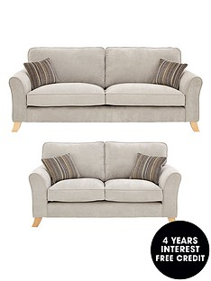 purbeck-3-seater-plus-2-seater-sofa