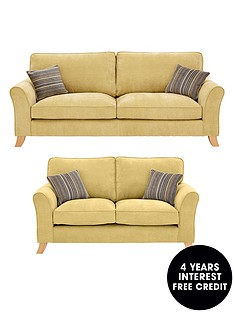 purbeck-3-seater-2-seater-fabric-sofa-set-buy-and-save