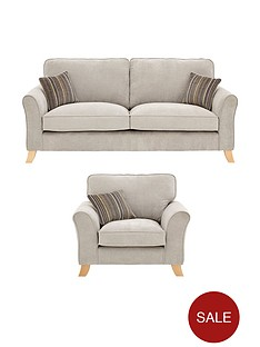 purbeck-3-seater-sofa-plus-chair