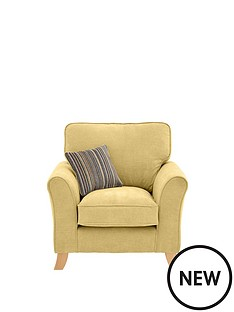 purbeck-chair