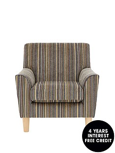 purbeck-accent-chair