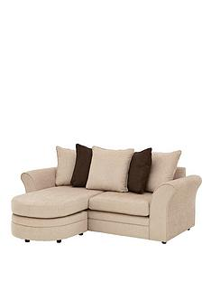 hopton-reversible-chaise