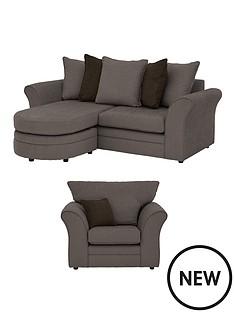 hopton-reversible-chaise-plus-chair