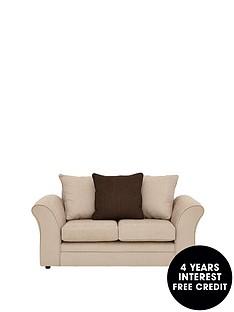 hopton-2-seater-sofa