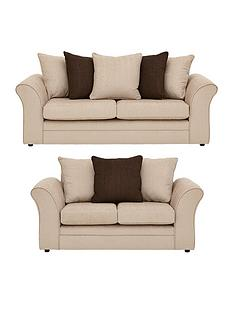 hopton-3-seater-plus-2-seater-sofa