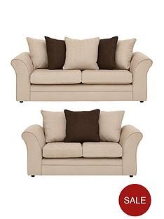 hopton-3-seater-plus-2-seater-sofa