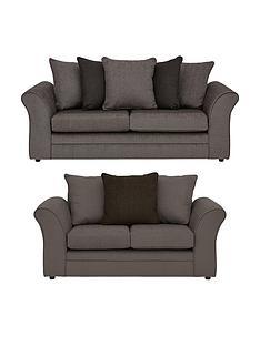hopton-3-seater-sofa-plus-sofa-bed