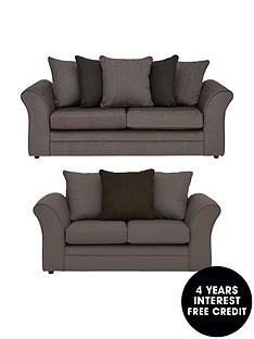 hopton-3-seater-sofa-plus-sofa-bed