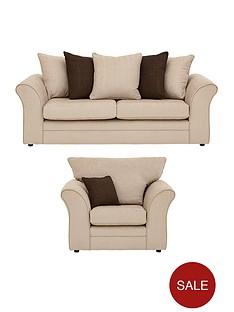 hopton-3-seater-sofa-plus-chair