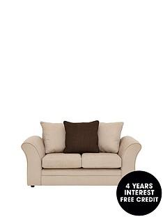 hopton-sofa-bed