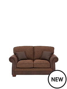 buckland-2-seater-sofa