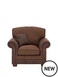 buckland-chair