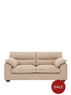 camille-3-seater-sofa