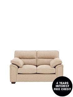 camille-2-seater-sofa