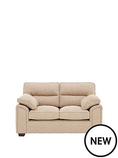 camille-2-seater-sofa