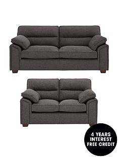 camille-3-seater-plus-2-seater-sofa