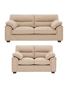 camille-3-2-seater-sofa
