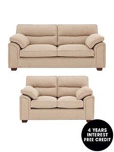 camille-3-seater-plus-2-seater-sofa