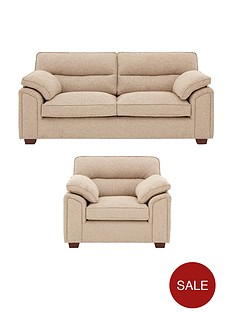 camille-3-seater-sofa-chair