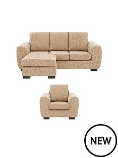 malone-reversible-chaise-1-chair