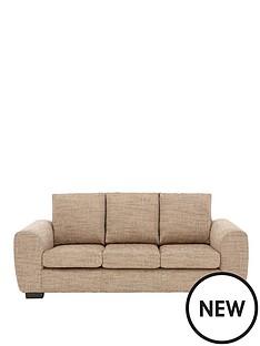malone-3-seater-sofa