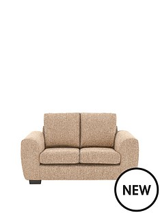 malone-2-seater-sofa