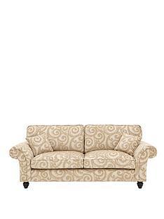 bianchi-3-seater-sofa