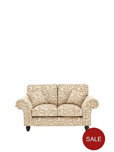 bianchi-2-seater-sofa