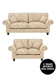 bianchi-3-2-seater-sofa
