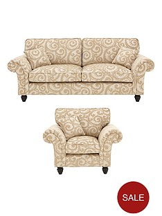 bianchi-3-seater-1-chair