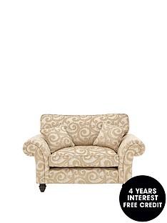bianchi-cuddle-chair